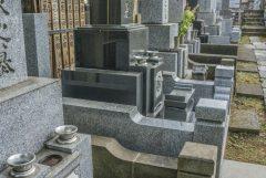 お墓の修理方法とは?一連の修理の流れと費用