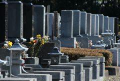 墓石の値段相場はいくら?石材の種類ごとの違いや安く抑える方法